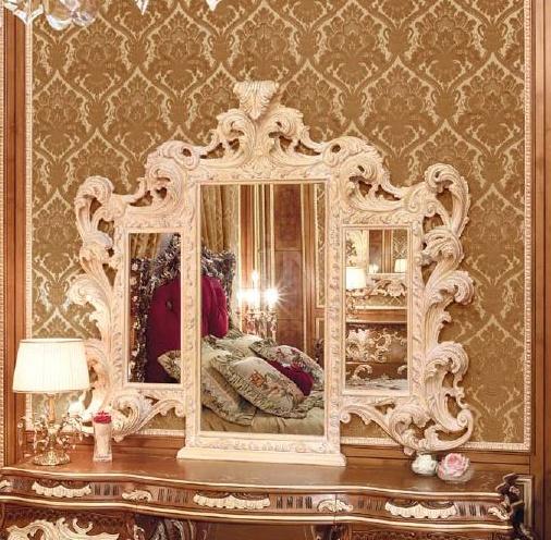 Туалетное зеркало 25010294005 Fratelli Radice