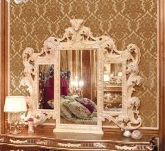 Туалетное зеркало 25010294005 фабрика Fratelli Radice