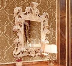 Настенное зеркало 25010250015 фабрика Fratelli Radice
