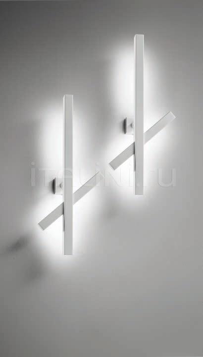 Потолочный светильник Carmen Carmencita Panzeri