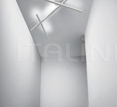 Потолочный светильник Carmen Carmencita фабрика Panzeri