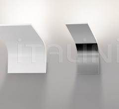 Настенный светильник  APP фабрика Panzeri
