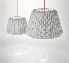 Подвесной светильник Ralph фабрика Panzeri