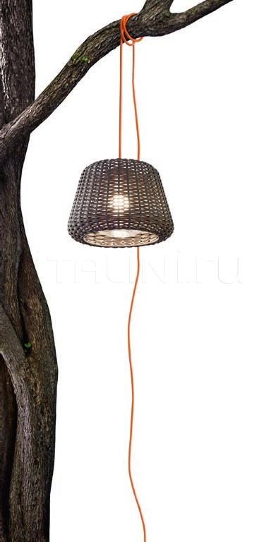 Подвесной светильник Ralph Panzeri