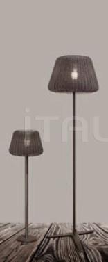 Напольный светильник Ralph Panzeri