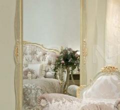 Настенное зеркало 25208260010 фабрика Fratelli Radice