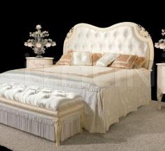 Кровать 25213075005 фабрика Fratelli Radice
