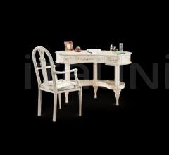 Письменный стол 25213322005 фабрика Fratelli Radice