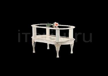 Кофейный столик 25213440005 Fratelli Radice