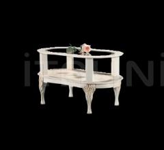 Кофейный столик 25213440005 фабрика Fratelli Radice