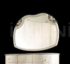 Настенное зеркало 25213250005 фабрика Fratelli Radice