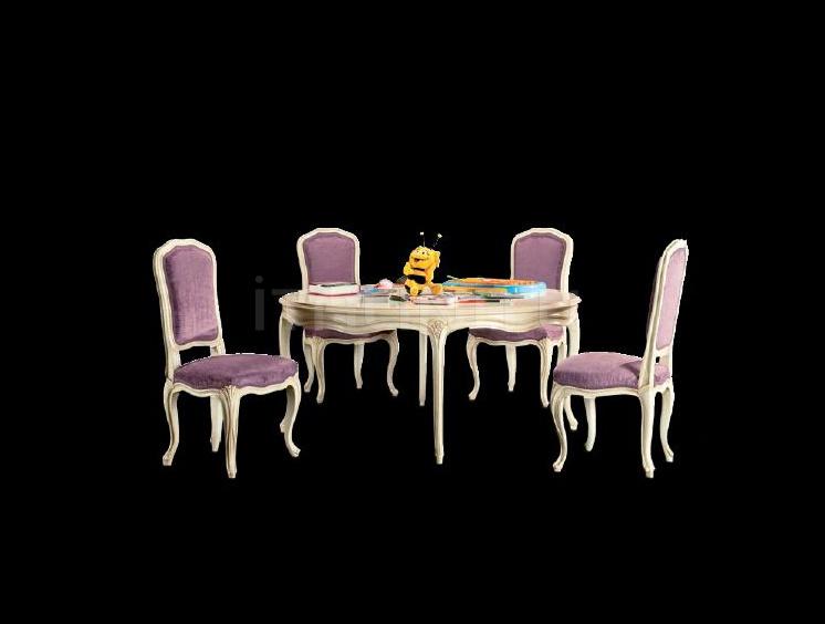Кофейный столик 25203465005 Fratelli Radice