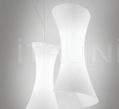 Подвесной светильник Twister фабрика Panzeri