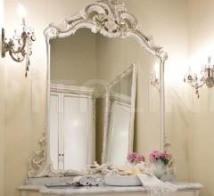 Настенное зеркало 80017034005 фабрика Fratelli Radice