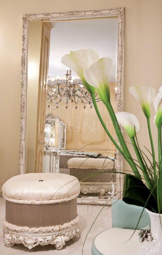 Настенное зеркало 70020100025 Fratelli Radice