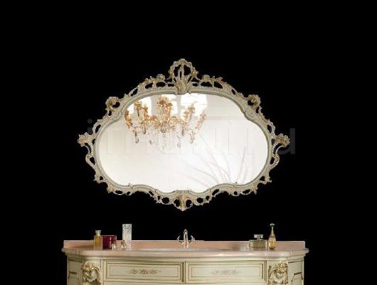 Настенное зеркало 80015034010 Fratelli Radice