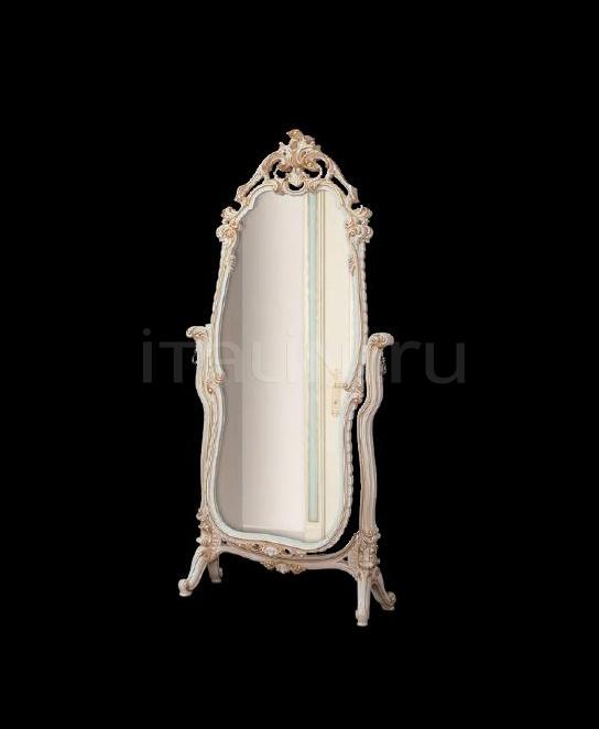 Напольное зеркало 25040295005 Fratelli Radice