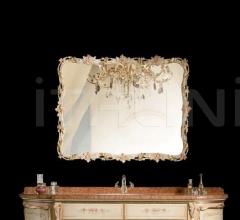 Настенное зеркало 80011034010 фабрика Fratelli Radice