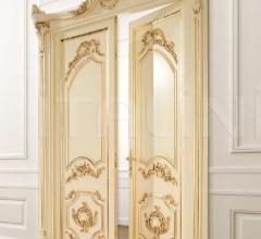 Дверь 50075010005 фабрика Fratelli Radice