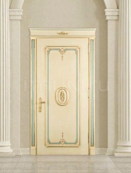 Дверь 50040010010 Fratelli Radice