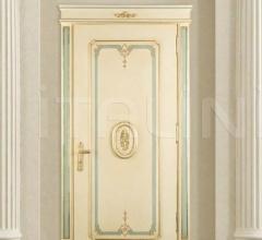 Дверь 50040010010 фабрика Fratelli Radice