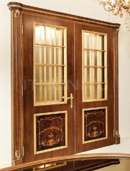 Дверь 50090010015 Fratelli Radice