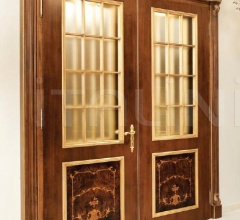 Дверь 50090010015 фабрика Fratelli Radice