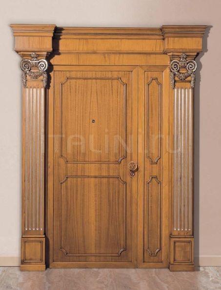 Дверь 50070010005 Fratelli Radice