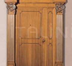 Дверь 50070010005 фабрика Fratelli Radice