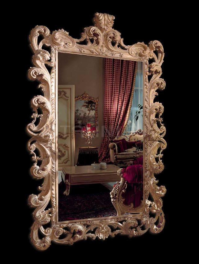 Настенное зеркало 25010260060 Fratelli Radice