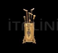 Подставка для зонтов 75230130005 фабрика Fratelli Radice