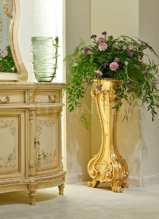 Подставка под цветы 75160120005 Fratelli Radice
