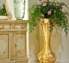 Подставка под цветы 75160120005 фабрика Fratelli Radice