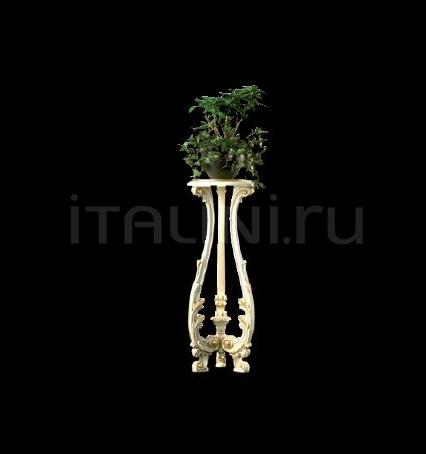 Подставка под цветы 75130120015 Fratelli Radice