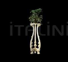 Подставка под цветы 75130120015 фабрика Fratelli Radice