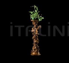 Подставка под цветы 75140125010 фабрика Fratelli Radice