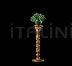 Подставка под цветы 75150120010 фабрика Fratelli Radice