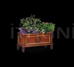Подставка под цветы 75280070005 фабрика Fratelli Radice