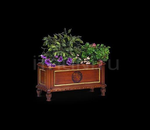 Подставка под цветы 75280070005 Fratelli Radice