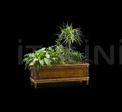 Подставка под цветы 75327070005 фабрика Fratelli Radice