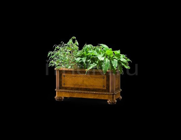 Подставка под цветы 75329070005 Fratelli Radice