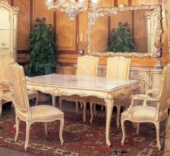 Стол обеденный 10060165010 фабрика Fratelli Radice