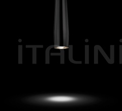 Подвесной светильник Line фабрика Panzeri