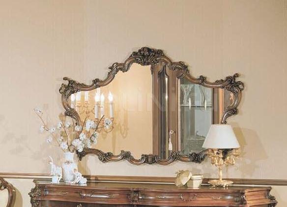 Настенное зеркало 10160520005 Fratelli Radice