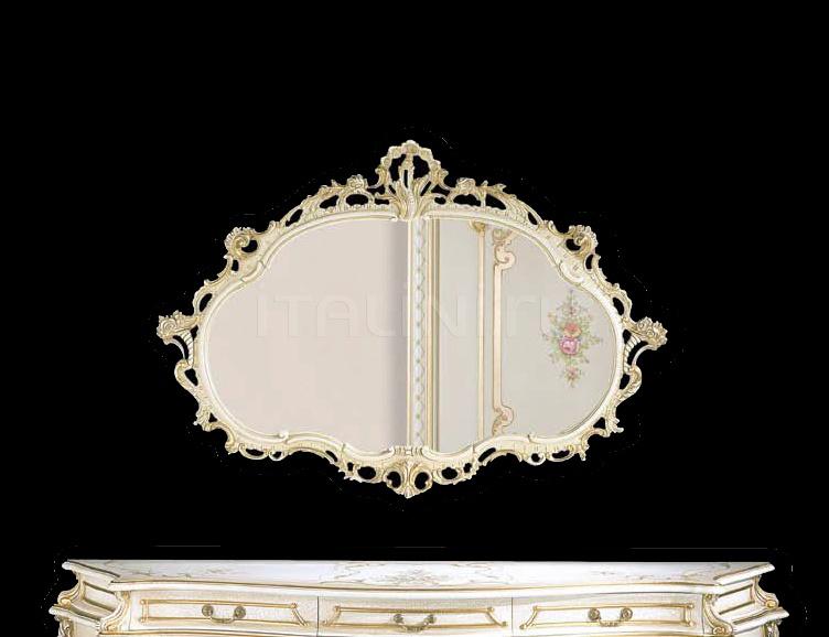 Настенное зеркало 70050040015 Fratelli Radice
