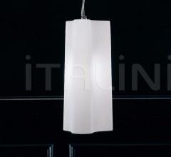 Подвесной светильник Alvi фабрика Panzeri