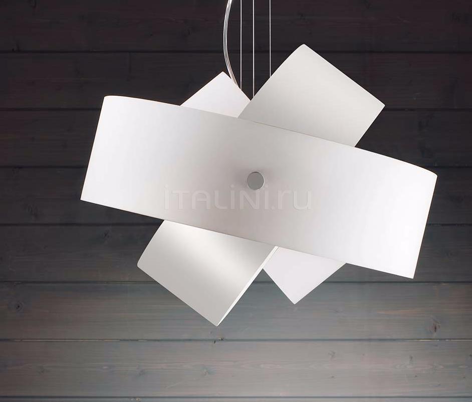 Подвесной светильник Tourbillon Panzeri