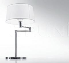Настольный светильник Classic фабрика Panzeri