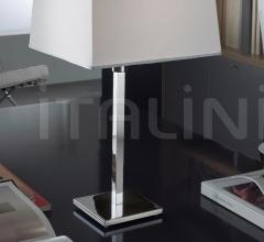 Настольный светильник Carre фабрика Panzeri