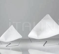 Настольный светильник Dreamy фабрика Panzeri